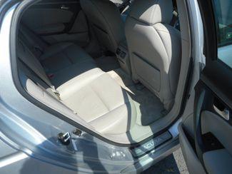 2007 Acura TL Navigation New Windsor, New York 19