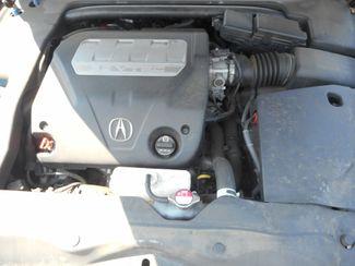 2007 Acura TL Navigation New Windsor, New York 23