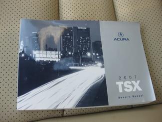 2007 Acura TSX  in LOXLEY, AL