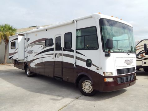 2007 Tiffin Allegro Open Road  32BA in Charleston, SC