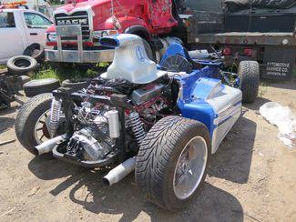 2007 Aspt Racecar Ravenna, MI 9