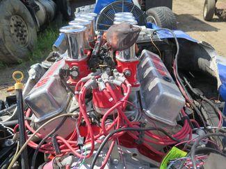 2007 Aspt Racecar Ravenna, MI 6