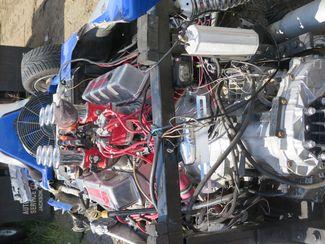 2007 Aspt Racecar Ravenna, MI 5