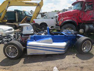 2007 Aspt Racecar Ravenna, MI 11