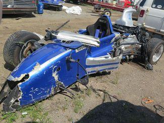 2007 Aspt Racecar Ravenna, MI 13