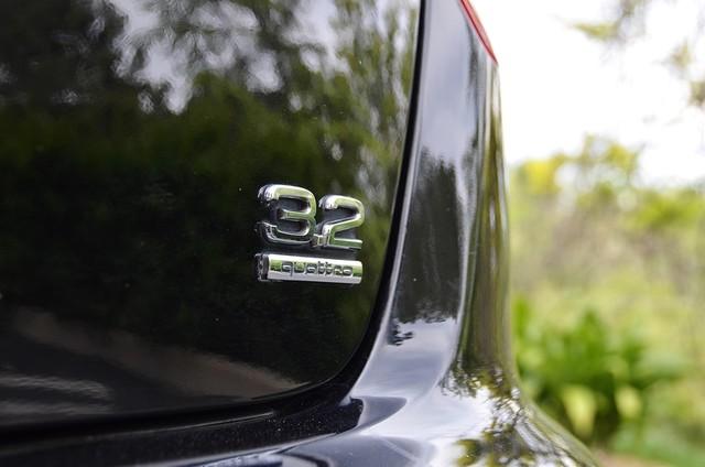 2007 Audi A3 S-Line Burbank, CA 14