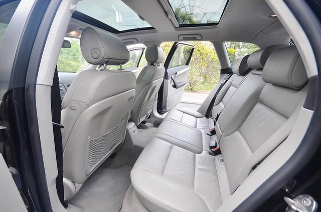 2007 Audi A3 S-Line Burbank, CA 17