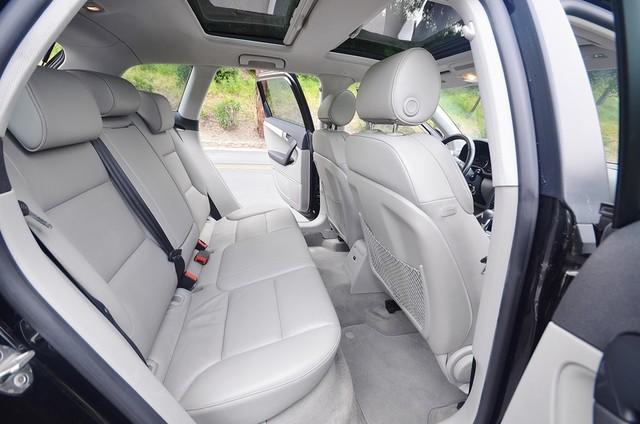 2007 Audi A3 S-Line Burbank, CA 19