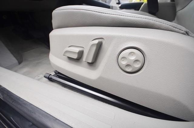 2007 Audi A3 S-Line Burbank, CA 22