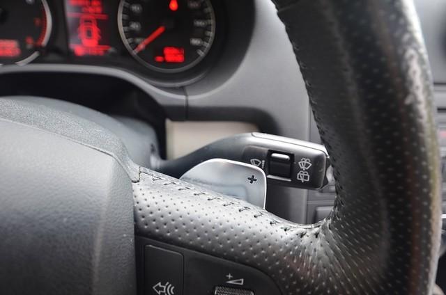 2007 Audi A3 S-Line Burbank, CA 23