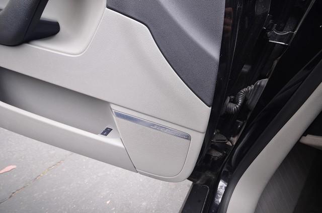 2007 Audi A3 S-Line Burbank, CA 27