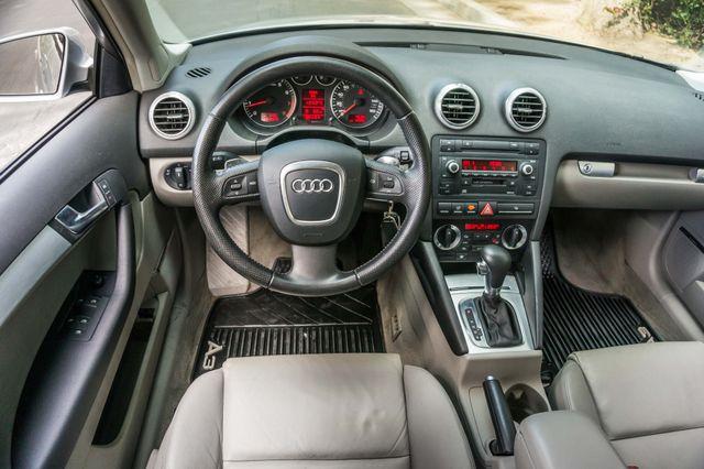 2007 Audi A3 S-Line Reseda, CA 19