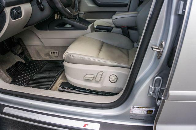 2007 Audi A3 S-Line Reseda, CA 14