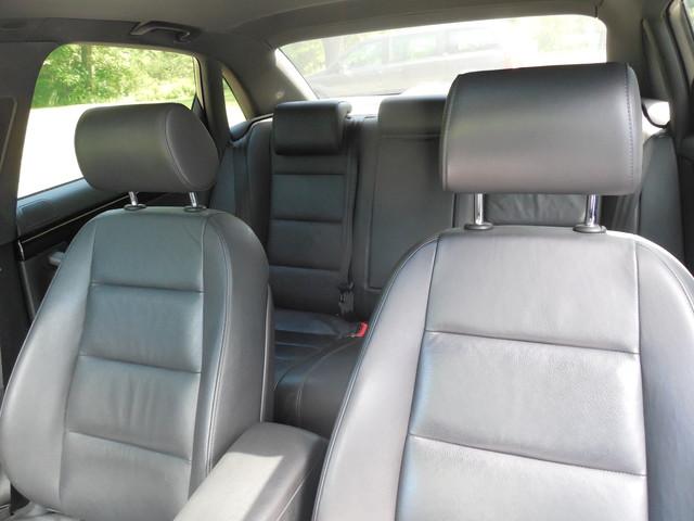 2007 Audi A4 S-Line 2.0T 6-Speed Manual Leesburg, Virginia 7