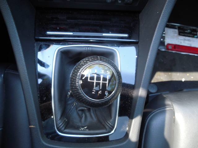 2007 Audi A4 S-Line 2.0T 6-Speed Manual Leesburg, Virginia 18