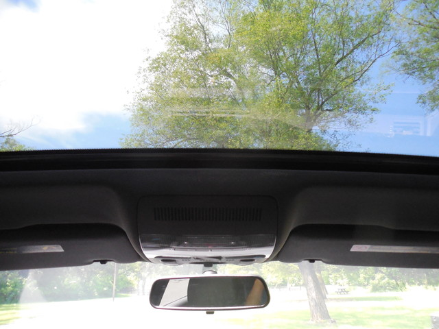 2007 Audi A4 S-Line 2.0T 6-Speed Manual Leesburg, Virginia 20