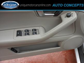 2007 Audi A4 2.0T Bridgeville, Pennsylvania 26