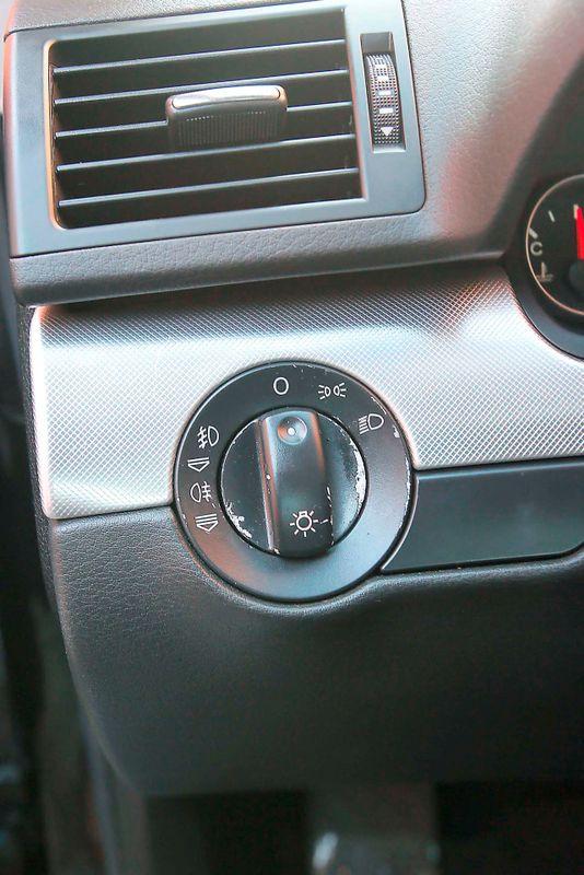 2007 Audi A4 20T - Premium pkg - only 57K miles  city California  MDK International  in Los Angeles, California