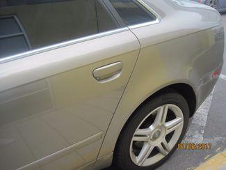 2007 Audi A4 2.0T Englewood, Colorado 10