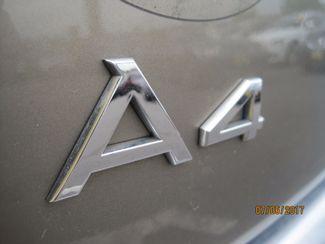 2007 Audi A4 2.0T Englewood, Colorado 11