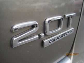2007 Audi A4 2.0T Englewood, Colorado 13