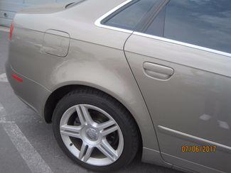 2007 Audi A4 2.0T Englewood, Colorado 14