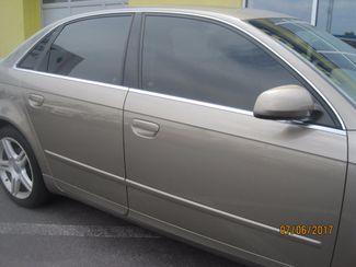 2007 Audi A4 2.0T Englewood, Colorado 15
