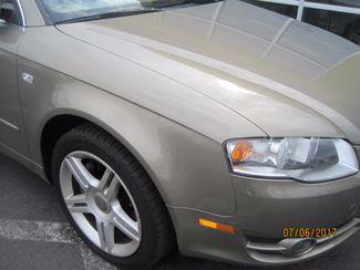 2007 Audi A4 2.0T Englewood, Colorado 16