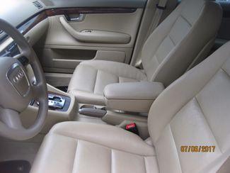 2007 Audi A4 2.0T Englewood, Colorado 18