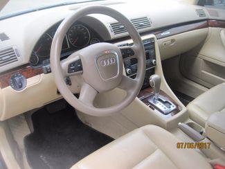 2007 Audi A4 2.0T Englewood, Colorado 20