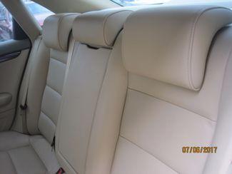 2007 Audi A4 2.0T Englewood, Colorado 22