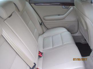 2007 Audi A4 2.0T Englewood, Colorado 26
