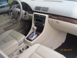 2007 Audi A4 2.0T Englewood, Colorado 33