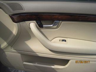 2007 Audi A4 2.0T Englewood, Colorado 34