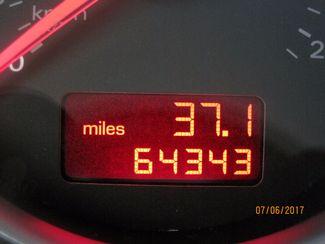 2007 Audi A4 2.0T Englewood, Colorado 35