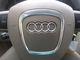 2007 Audi A4 2.0T Englewood, Colorado 37
