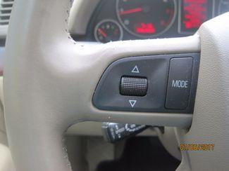 2007 Audi A4 2.0T Englewood, Colorado 38