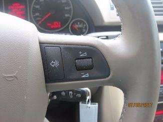 2007 Audi A4 2.0T Englewood, Colorado 39