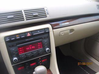 2007 Audi A4 2.0T Englewood, Colorado 40