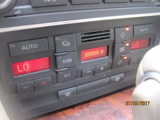 2007 Audi A4 2.0T Englewood, Colorado 42