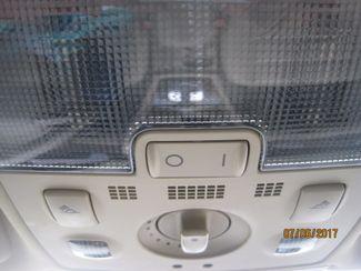 2007 Audi A4 2.0T Englewood, Colorado 44