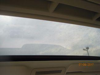 2007 Audi A4 2.0T Englewood, Colorado 47