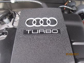 2007 Audi A4 2.0T Englewood, Colorado 49