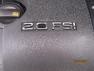 2007 Audi A4 2.0T Englewood, Colorado 50