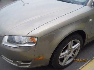 2007 Audi A4 2.0T Englewood, Colorado 8