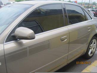2007 Audi A4 2.0T Englewood, Colorado 9