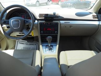 2007 Audi A4 2.0T Englewood, CO 10