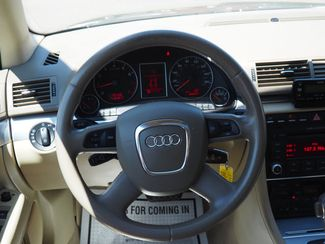2007 Audi A4 2.0T Englewood, CO 11