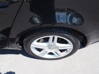 2007 Audi A4 2.0T Englewood, CO 15