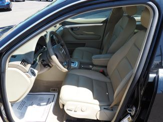 2007 Audi A4 2.0T Englewood, CO 8